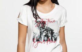 edward-gynaikeio-t-shirt-f1
