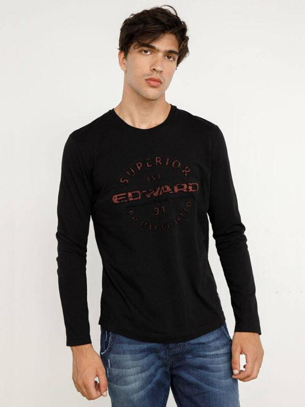Ανδρική Μπλούζα Edward