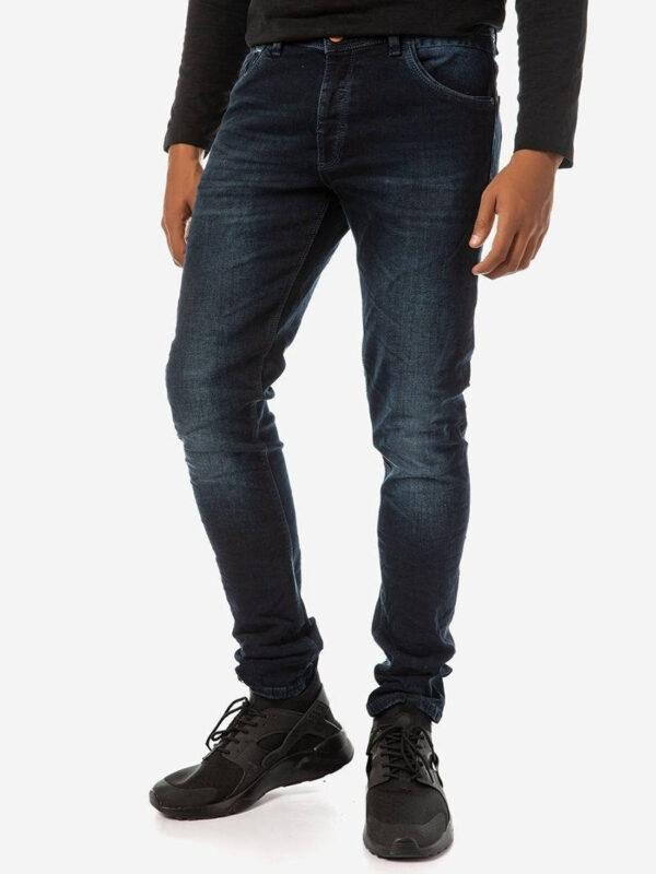 jean ανδρικό παντελόνι